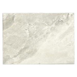 Mono Serra Group Ceramic Tile Prisma Light Gray - 18.96 sqft/case