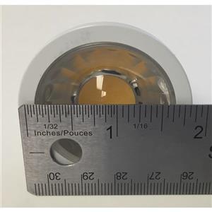 TorontoLed LED COB MR16 Bulb - 10 PK - White
