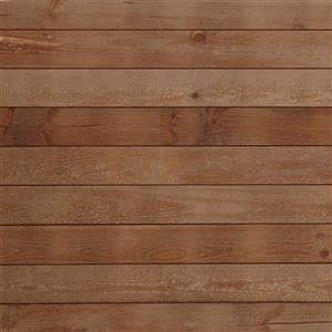 Shiplap Wood Wall Covering