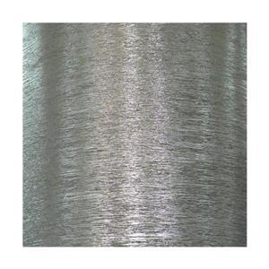 Whitfield Lighting Modena Pendant Light - 1 Light - 36-in - Satin Steel