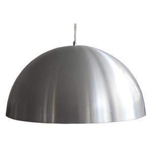 Whitfield Lighting 1-Light Pendant Light - 12.75-in x 24-in - Steel