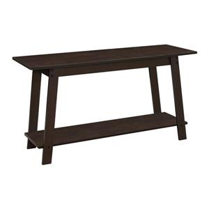 42-in TV Stand