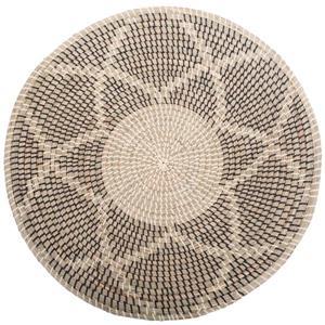 Notre Dame Design Elmina Decorative Baskets,  7 PK