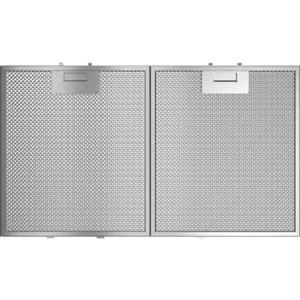 Bosch 30-in 300 CFM Wall-Mounted Range Hood (Stainless Steel)