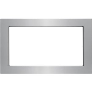 Frigidaire Frigidaire Gallery 30-in Trim Kit