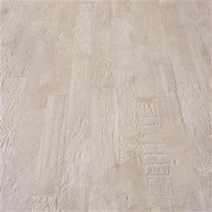 "Ceratec Struttura Bricklane Wall Tiles - 10"" - Porcelain - Beige - 34 pcs"