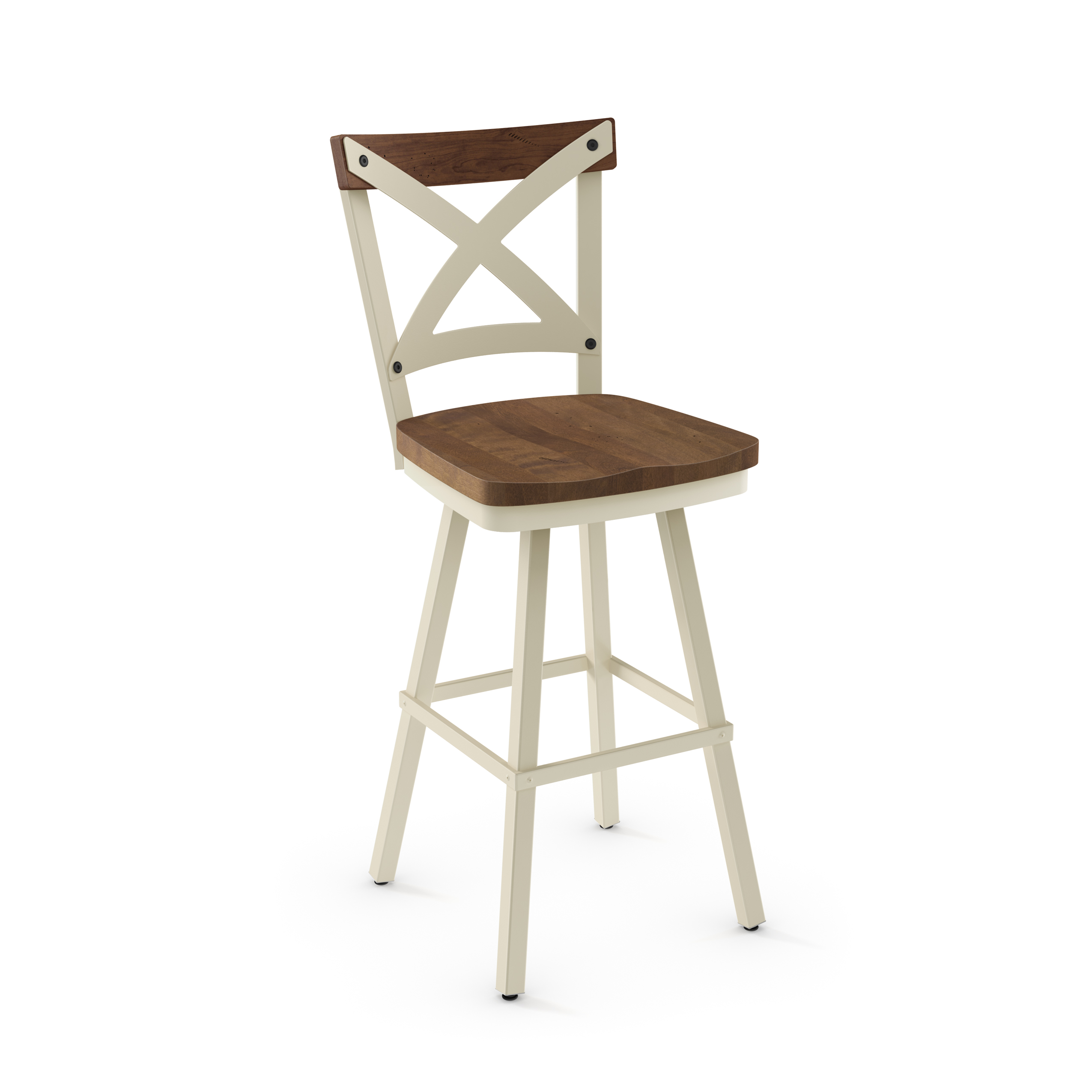 Prime Amisco Jasper Swivel Stool Black Bralicious Painted Fabric Chair Ideas Braliciousco