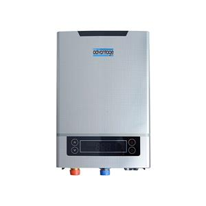 Whole Home Electric Tankless Water Heater - 27 KW