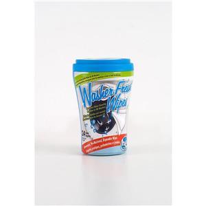 Fresh Productz WasherFresh™ HE Washing Machine Wipes - 2-Pack