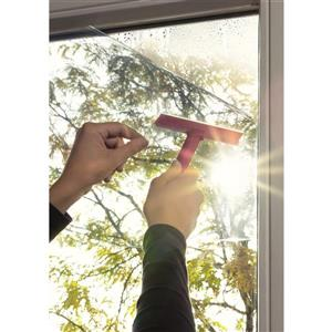 DC Fix Self Adhesive Sun Protection Film - 35-in x 78-in
