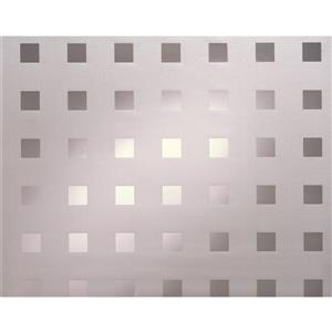 DC Fix Self Adhesive Window Film - 26-in x 59-in