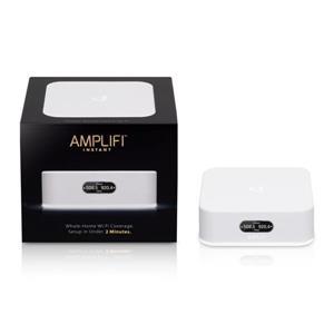 AmpliFi Instant Wi-Fi Router