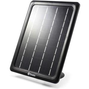 Swann Solar Panel for SWWHD-INTCAM Security Camera