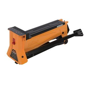 Triton Tools Super Jaws Clamping System - 37.5-in - Steel - Orange