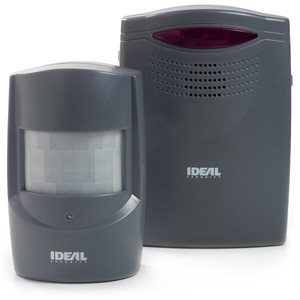 Ideal Security Wireless Motion Detector for SK602