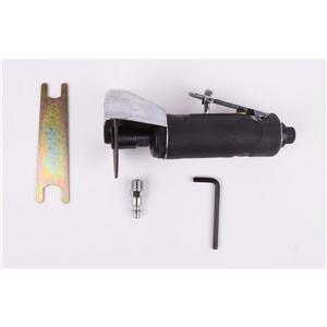 """Bolton Air Toolway Air Cut-Off Tool fits 3"""" Blade - 18 000 RPM"""