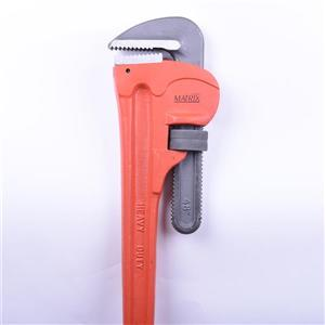Toolway Pipe Wrench - 48-in