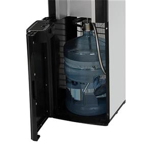Vitapur Bottom Load  Water Dispenser - Multi-temperature