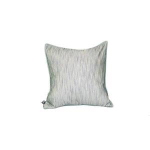 Urban Loft by Westex Helmer Decorative Cushion - 20-in x 20-in - Multicoloured