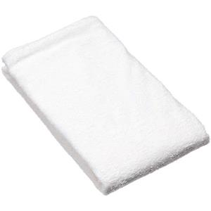 Sleep Solutions by Westex Pro-Shield Terry Waterproof Pillow Protector - King - White
