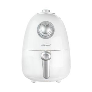 Brentwood Small Electric Air Fryer