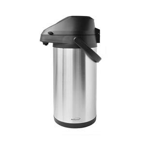 Brentwood Airpot Hot & Cold Drink Dispenser - 3.5L