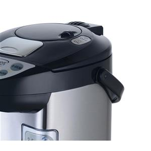 Brentwood Stainless Steel 3.3L Hot Water Dispenser