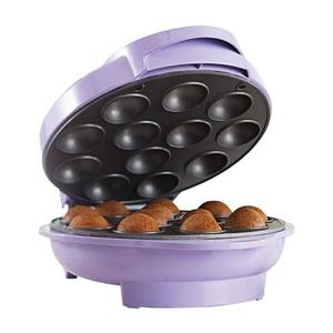 Brentwood Cake Pop Maker - Purple