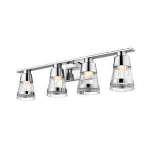 Vanity Lighting Lighting  Ceiling Fans The Home Depot