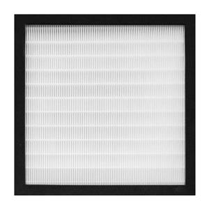 XPOWER Hepa Filter - 1.5-in