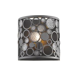 Z-Lite Ariell Wall Sconce - Bronze