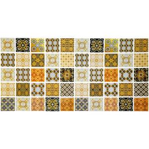 Dundee Deco PVC 3D Wall Panel - Abstract Patterns