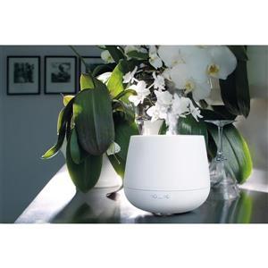 Stadler Form Julia Essential Oil Diffuser - White
