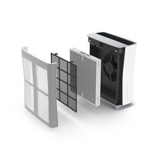 Stadler Form Roger Dual Air Purifier Filter