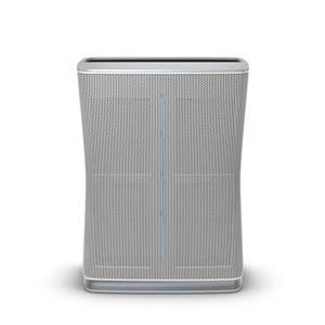 Stadler Form Roger Air Purifier - HEPA Filter