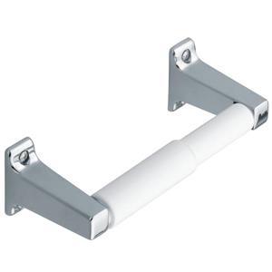 Moen Economy Toilet Paper Holder - Chrome