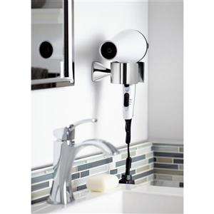 Moen Voss Bathroom Faucet -  1-Handle - Chrome