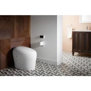 KOHLER Karing 2.0 Intelligent Toilet - Standard Height - White