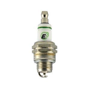 E3 Spark Plug - Model E3.14F