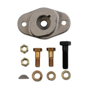Atlas Blade Adapter Kit for Lawn Mower and Tractor