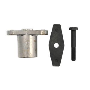 MTD Replacement Lawn Mower Blade Adapter Kit