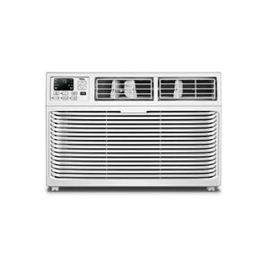 TCL - Energy Star Window Air Conditioner, 12,000 BTU