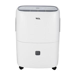 TCL 50 Pint Energy Star Dehumidifier