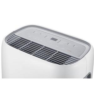 TCL 30 Pint Energy Star Dehumidifier
