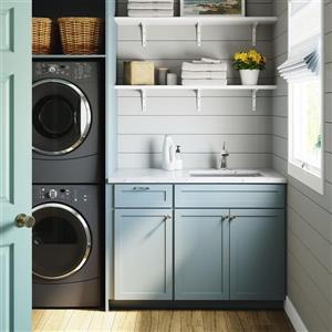 KOHLER Simplice Laundry Faucet - Chrome