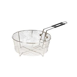 Lodge Deep Fry Basket - 10.5-in