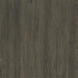 Nexera 341144 Nightstand -  2-Drawer -  Bark Grey