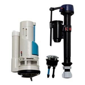 EAGO Toilet Flushing Mechanism for TB353
