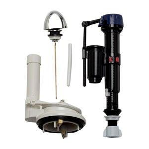 EAGO Toilet Flushing Mechanism for TB326