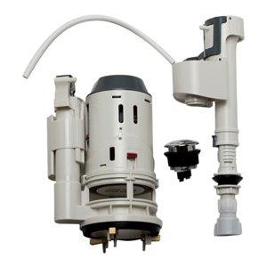 EAGO Toilet Flushing Mechanism for TB356